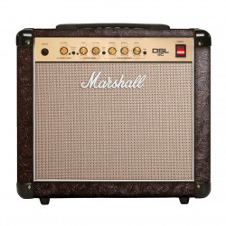 Marshall DSL5CCW Combo Country & Western