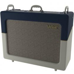 VOX AC30C2-TV-BC