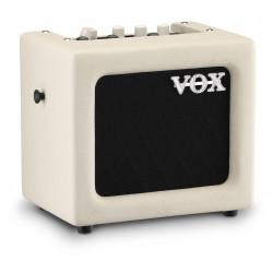 VOX Mini3-G2-IV