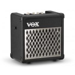 VOX Mini5-RHYTHM