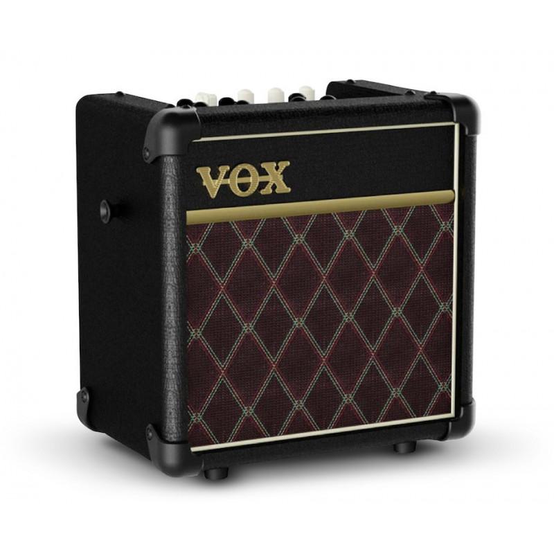 Vox Joyn