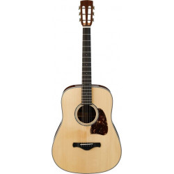 Ibanez AVD1-NT (Natural High Gloss) Dreadnought Artwood.