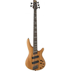 Ibanez SRFF4505-SOL (Stained Oil) Prestige.
