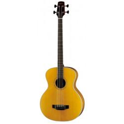 K.Yari YB-2 Bass