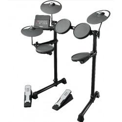 Yamaha DTX-400K  Digital Trommesæt