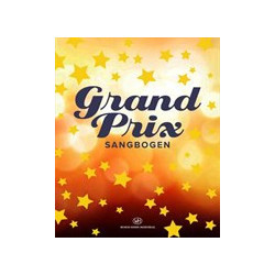 Grand Prix Sangbogen
