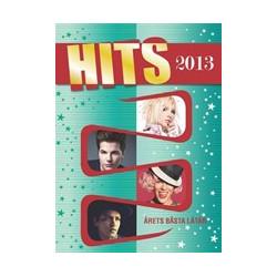 HITS 2013