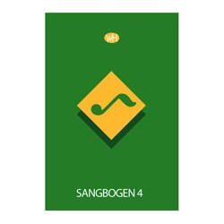 WH - Sangbogen 4