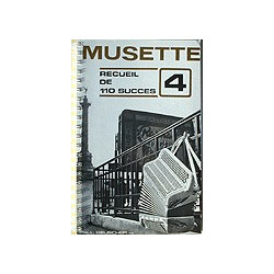 Musette 1-6