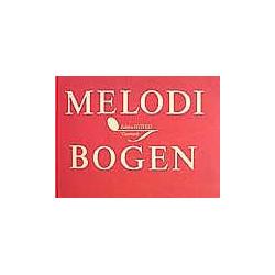 MELODI BOGEN
