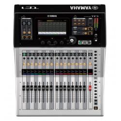 Yamaha TF1 Mixer