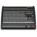 Yamaha CMS 1600-3 Pasiv Mixer