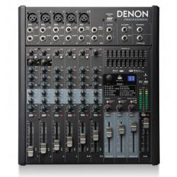 Denon DN-408NX