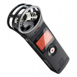 Zoom H1W Handy Recorder