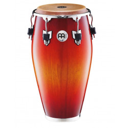 Meinl Professional Conga Series - MP1134ARF.