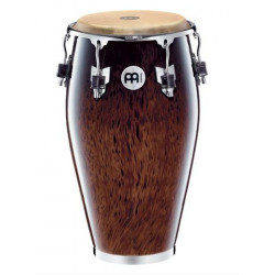 Meinl Professional Conga Series - MP1212BB