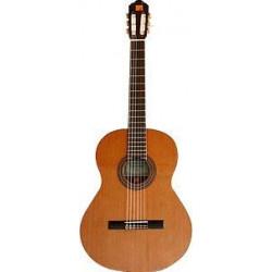 Alhambra 3CZ Classic Guitar Left Hand