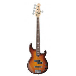 Yamaha BB1024 Tobacco Brown Sunburst