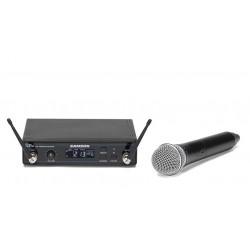 Concert99 Handheld Mic System