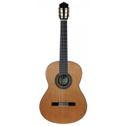Santana 18-V2 Classsic Guitar