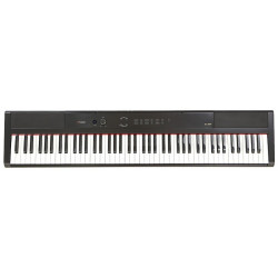 Artesia  Digital Piano  PA88W