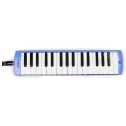 Reno Melodica RM32-BL Melodica