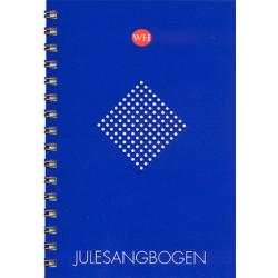 WH Julesangbogen