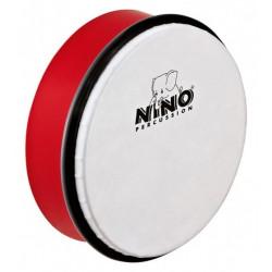 Håndtromme NINO4R