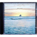 Ses vi igen - John Godtfredsen Trio (CD)
