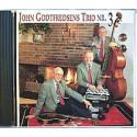 John Godtfredsen Trio nr. 3