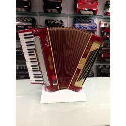 Hagstrøm Model Rosita II Pianoharmonika