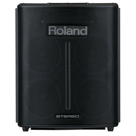 Roland BA-330  Transportabel stereo forstærker