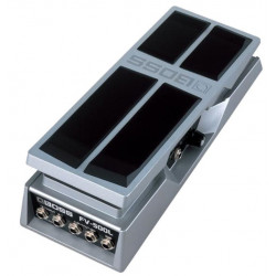 Boss FV-500L Volumen pedal