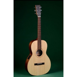 Sigma OOMSE m/pick-up