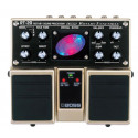 Boss  Rotary Sound Processor