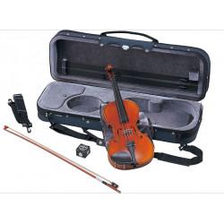 Yamaha Violin V-7SG 4/4 Complet m/etui m/bue