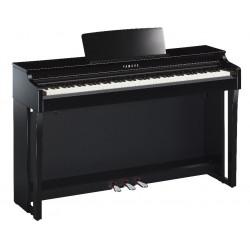 Yamaha CLP-625  Clavinova piano