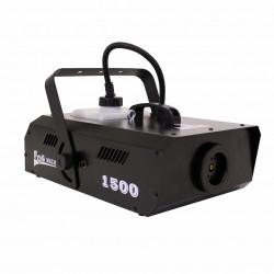 Scandlight SM-1500 røgmaskine