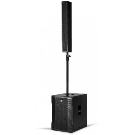RCF EVOX12 højttaler system