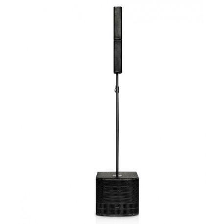 dBTechnologies ES 802 højttaler system
