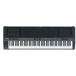 Yamaha CP 300 stage piano
