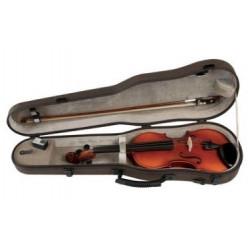 Gewa Maestro 4/4 Violin