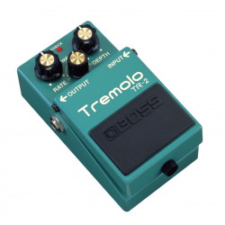 Demo model Boss TR-2 Pedal