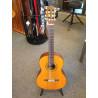 K.Yari YC-6NS klasisk guitar