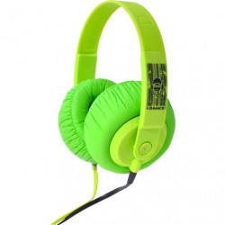 iDance SDj 950 headphones