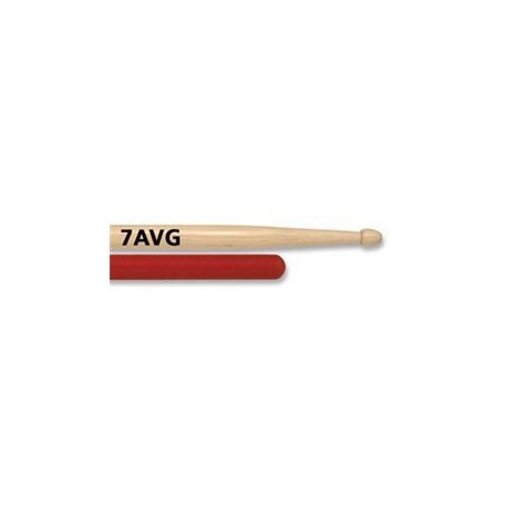 Vic Firth - 7AVG