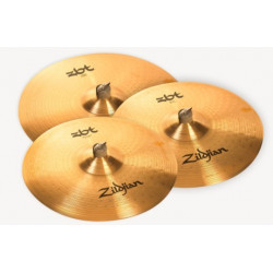 "Zildjian ZBT 8"" Splash"