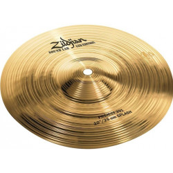 "Zildjian Sound Lab 10"" Splash"