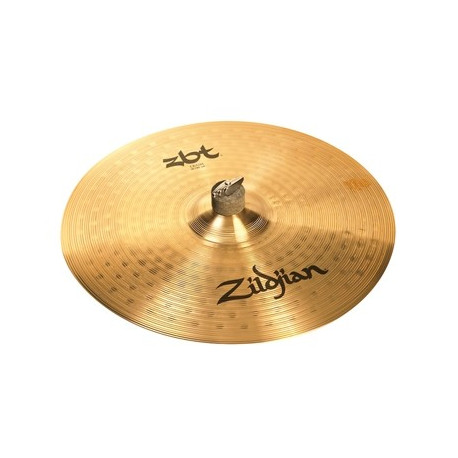 "Zildjian ZBT 16"" Crash"