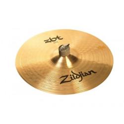 """Zildjian ZBT 20"""" Ridebækken"""